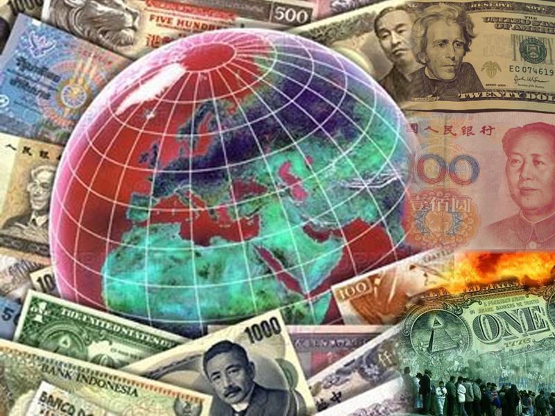 globalizaciya.jpg